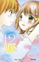 12 ans 7