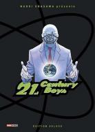 20th Century Boys 12