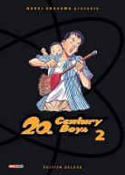 20th Century Boys - Page 4 20th-century-boys-manga-volume-2-deluxe-209056