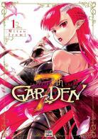 7th Garden