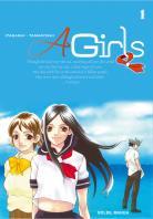 Soleil - Page 2 A-girls-manga-volume-1-simple-29480
