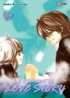 A Romantic Love Story 3