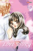 A Romantic Love Story 8