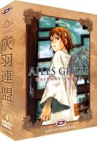 Vos acquisitions Manga/Animes/Goodies du mois (aout) - Page 4 Ailes-grises-serietv-coffret-1-simple-vo-vf-8338