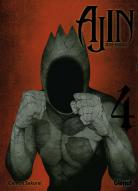 [MANGA/ANIME] Ajin ~ Ajin-manga-volume-4-simple-238878