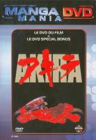 Vos acquisitions Manga/Animes/Goodies du mois (aout) - Page 2 Akira-film-volume-1-manga-mania-9227