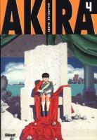 Vos acquisitions Manga/Animes/Goodies du mois (aout) - Page 6 Akira-manga-volume-4-edition-noir-et-blanc-6520