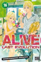 Vos acquisitions Manga/Animes/Goodies du mois (aout) - Page 2 Alive-last-evolution-manga-volume-16-simple-46482