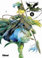 Altair - Page 3 Altair-manga-volume-12-simple-248253