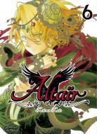 Altair - Page 2 Altair-manga-volume-6-simple-229227