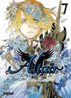 Altair - Page 3 Altair-manga-volume-7-simple-229247