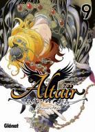 Altair - Page 3 Altair-manga-volume-9-simple-238874