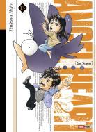 Angel Heart - Saison 2 13