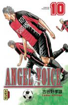 Angel Voice 10