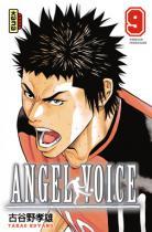 Angel Voice 9