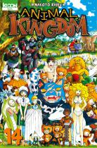 Animal Kingdom 14