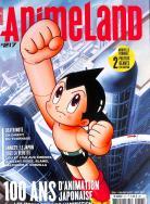 Animeland 217