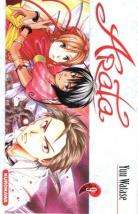 Arata Arata-manga-volume-9-simple-52364