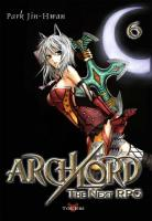 Archlord 6