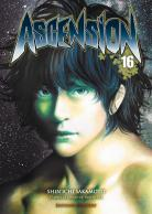 [MANGA] Ascension (Kokou no Hito) Ascension-manga-volume-16-simple-75997