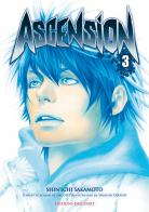 [MANGA] Ascension (Kokou no Hito) Ascension-manga-volume-3-simple-40007