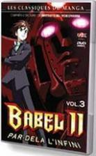 Babel II 3