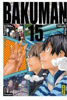 Bakuman - Page 3 Bakuman-manga-volume-15-simple-72358