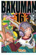 Bakuman - Page 3 Bakuman-manga-volume-16-simple-74031