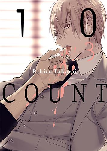 http://img.manga-sanctuary.com/big/10-count-manga-volume-3-simple-229819.jpg