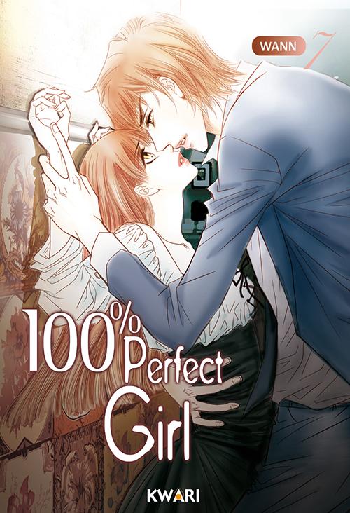 Perfekt Girls 100