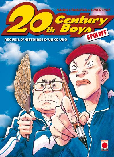 http://img.manga-sanctuary.com/big/20th-century-boys-spin-off-manga-volume-1-simple-58061.jpg