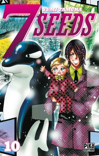 http://img.manga-sanctuary.com/big/7-seeds-manga-volume-10-simple-36453.jpg