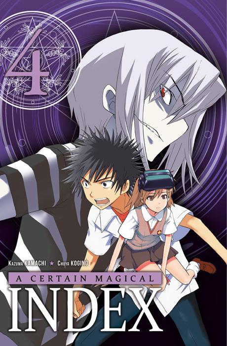 Dans tous les mangas... A-certain-magical-index-manga-volume-4-simple-62978