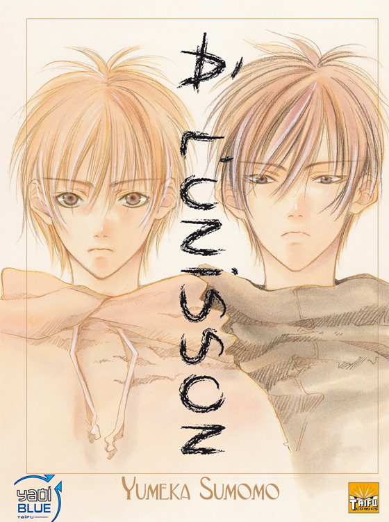 http://img.manga-sanctuary.com/big/a-l-unisson-manga-volume-1-simple-51868.jpg