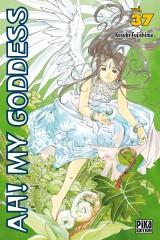 http://img.manga-sanctuary.com/big/ah-my-goddess-manga-volume-37-pika-16853.jpg