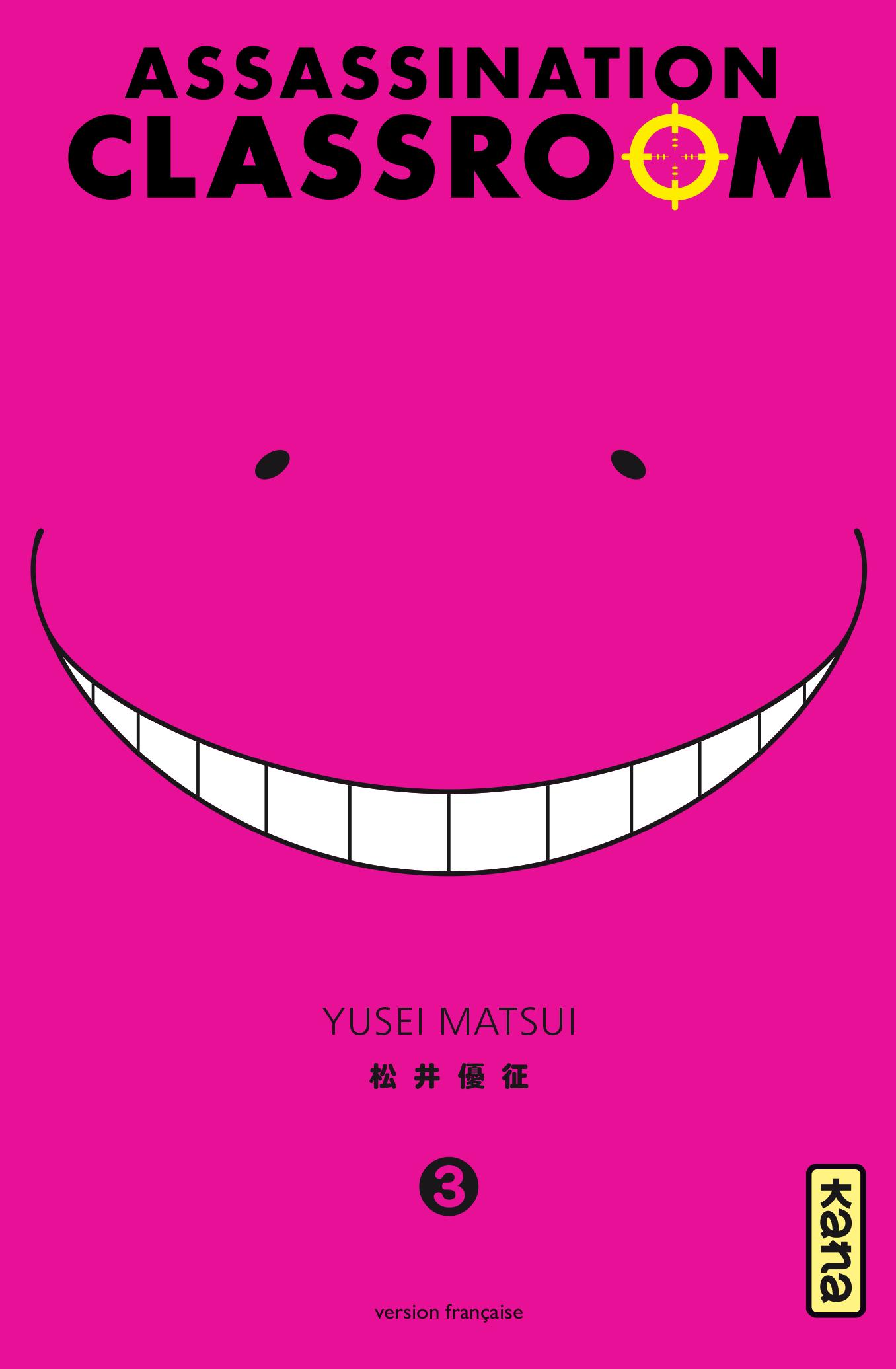 http://img.manga-sanctuary.com/big/assassination-classroom-manga-volume-3-simple-76698.jpg