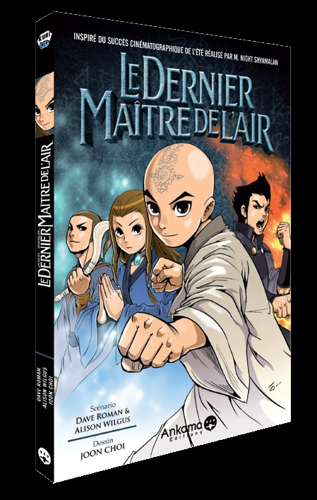 http://img.manga-sanctuary.com/big/avatar-le-dernier-maitre-de-l-air-globalmanga-volume-1-simple-35894.jpg