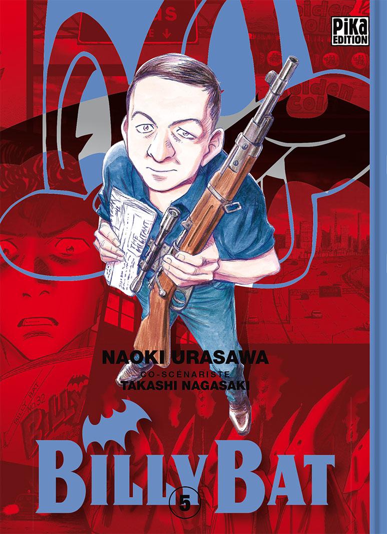 http://img.manga-sanctuary.com/big/billy-bat-manga-volume-5-simple-63132.jpg