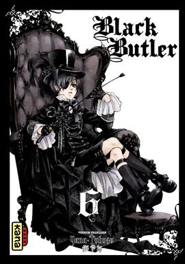 http://img.manga-sanctuary.com/big/black-butler-manga-volume-6-simple-42093.jpg