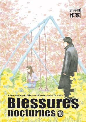 http://img.manga-sanctuary.com/big/blessures-nocturnes-manga-volume-10-simple-54113.jpg