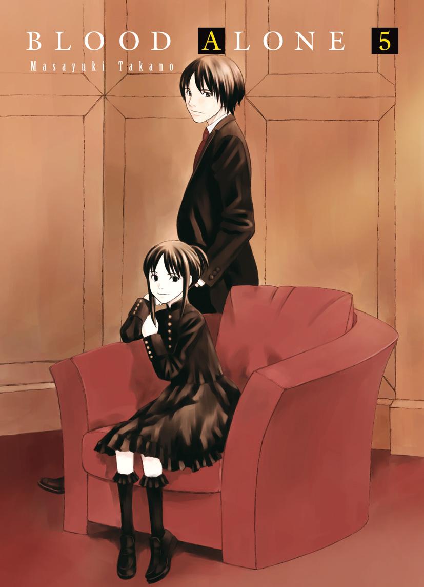 http://img.manga-sanctuary.com/big/blood-alone-manga-volume-5-reedition-francaise-54105.jpg