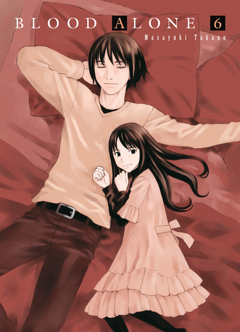http://img.manga-sanctuary.com/big/blood-alone-manga-volume-6-reedition-francaise-54106.jpg