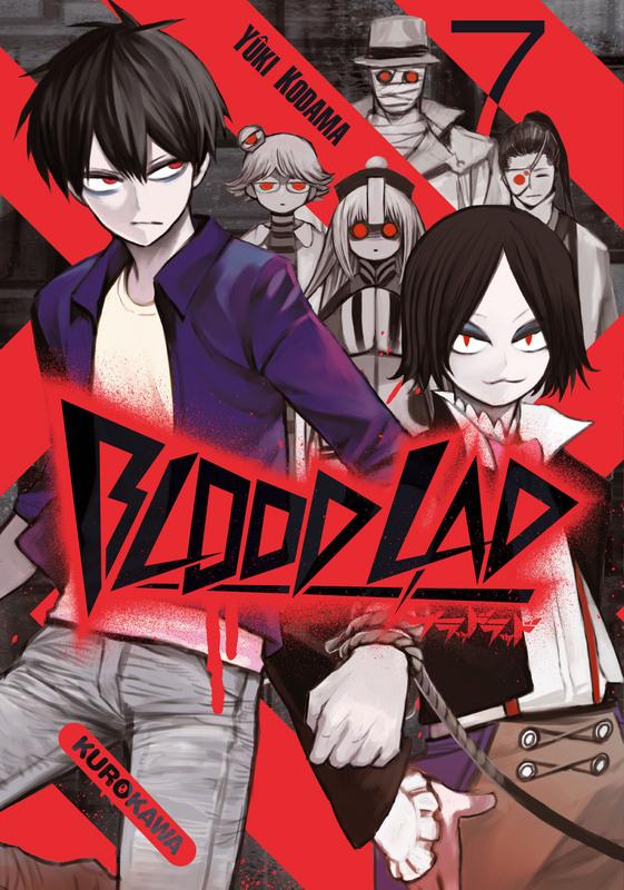 http://img.manga-sanctuary.com/big/blood-lad-manga-volume-7-simple-76223.jpg