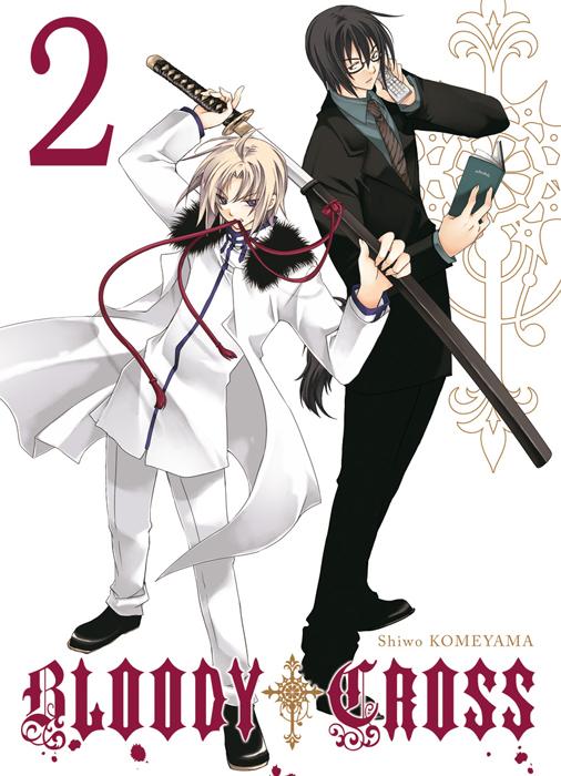 http://img.manga-sanctuary.com/big/bloody-cross-manga-volume-2-simple-55629.jpg