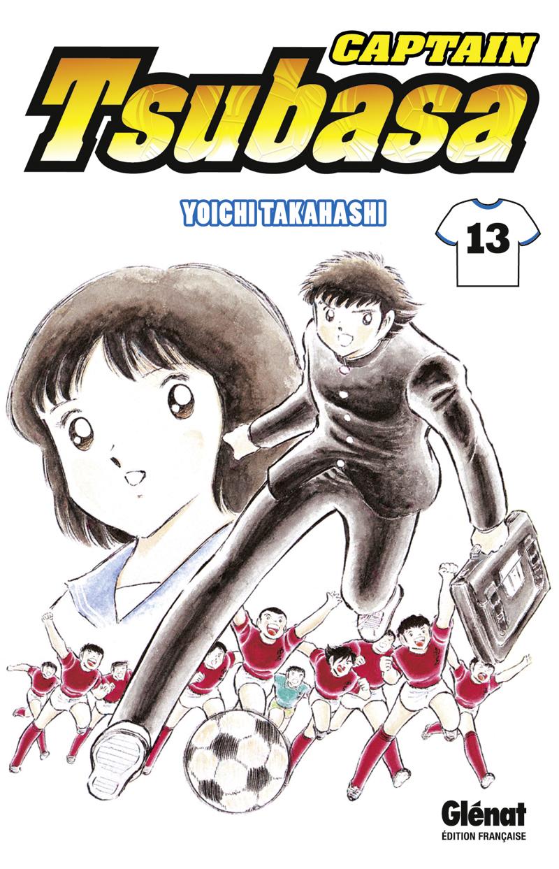 http://img.manga-sanctuary.com/big/captain-tsubasa-manga-volume-13-reedition-55199.jpg