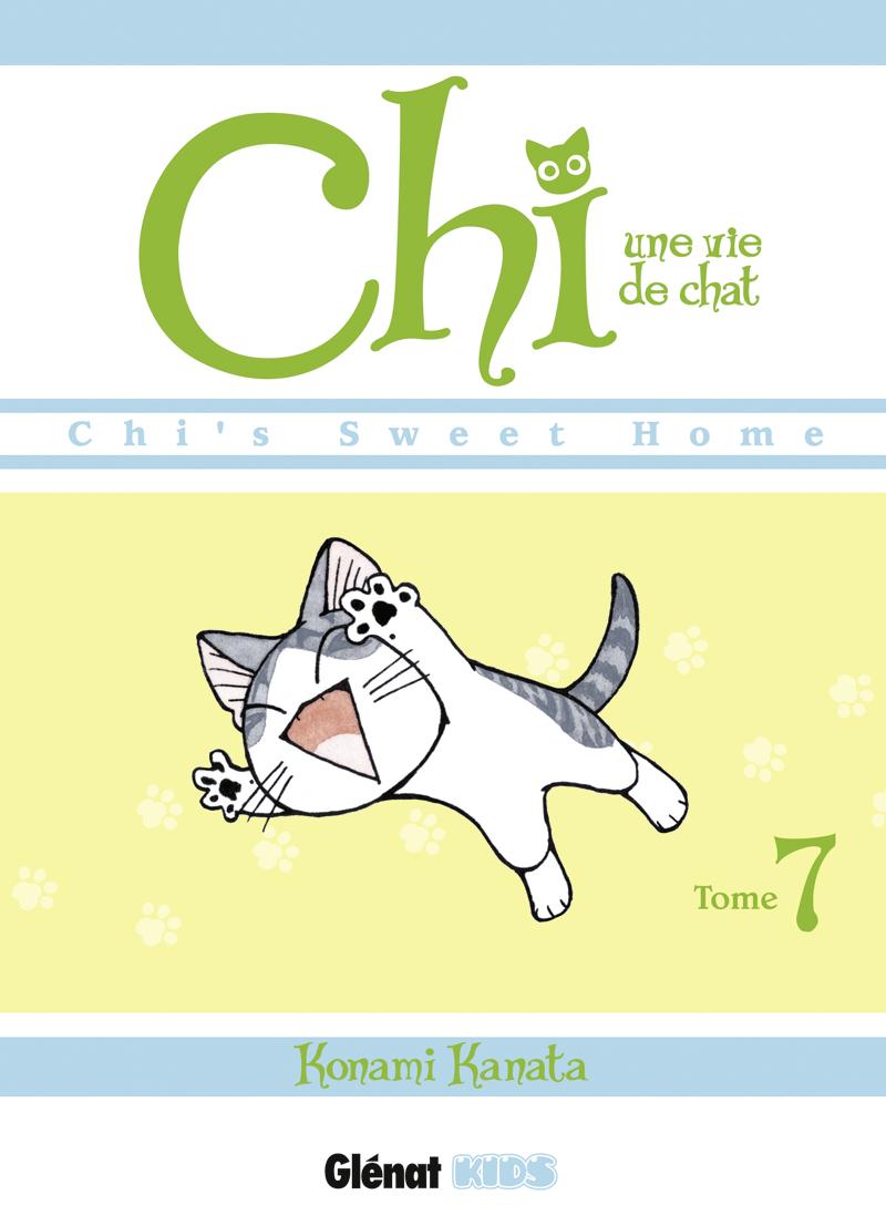 http://img.manga-sanctuary.com/big/chi-une-vie-de-chat-manga-volume-7-simple-50848.jpg
