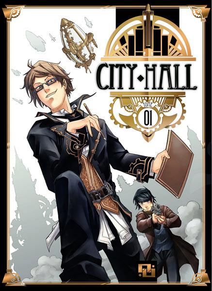 http://img.manga-sanctuary.com/big/city-hall-globalmanga-volume-1-simple-55457.jpg