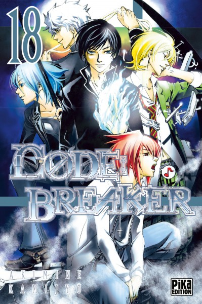 http://img.manga-sanctuary.com/big/code-breaker-manga-volume-18-simple-75724.jpg