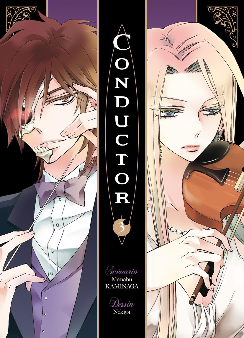 [MANGA] Conductor Conductor-manga-volume-3-francaise-54097