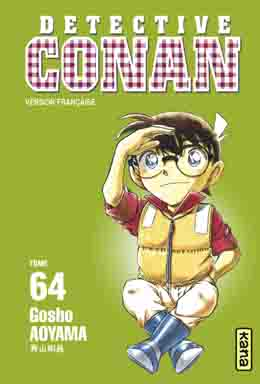 1000 images - Page 5 Detective-conan-manga-volume-64-simple-42101